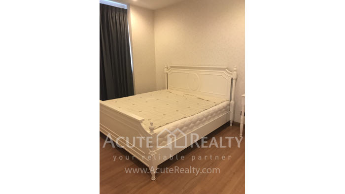 Condominium  for rent Supalai Wellington Ratchadaphisek image4