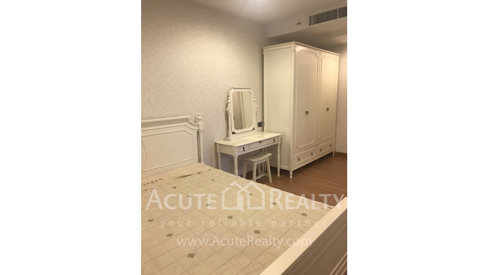Condominium  for rent Supalai Wellington Ratchadaphisek image5