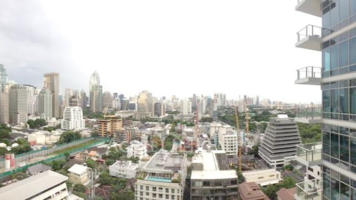 Condominium  for sale 185 Rajadamri Rajdamri image0