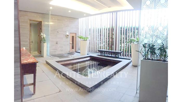 Condominium  for sale 185 Rajadamri Rajdamri image12