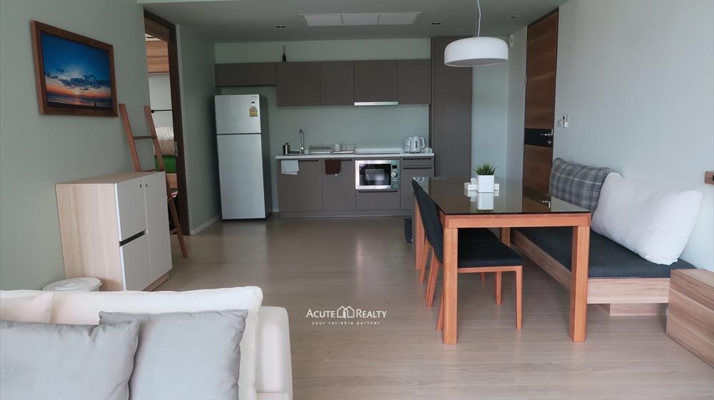 Condominium  for sale & for rent Wan Vayla Hua Hin Hua Hin image5