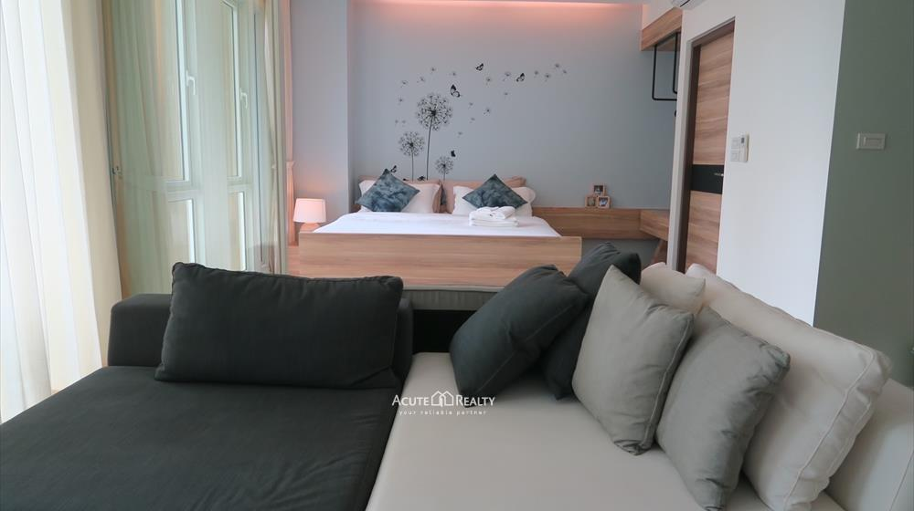 Condominium  for sale & for rent Wan Vayla Hua Hin Hua Hin image6