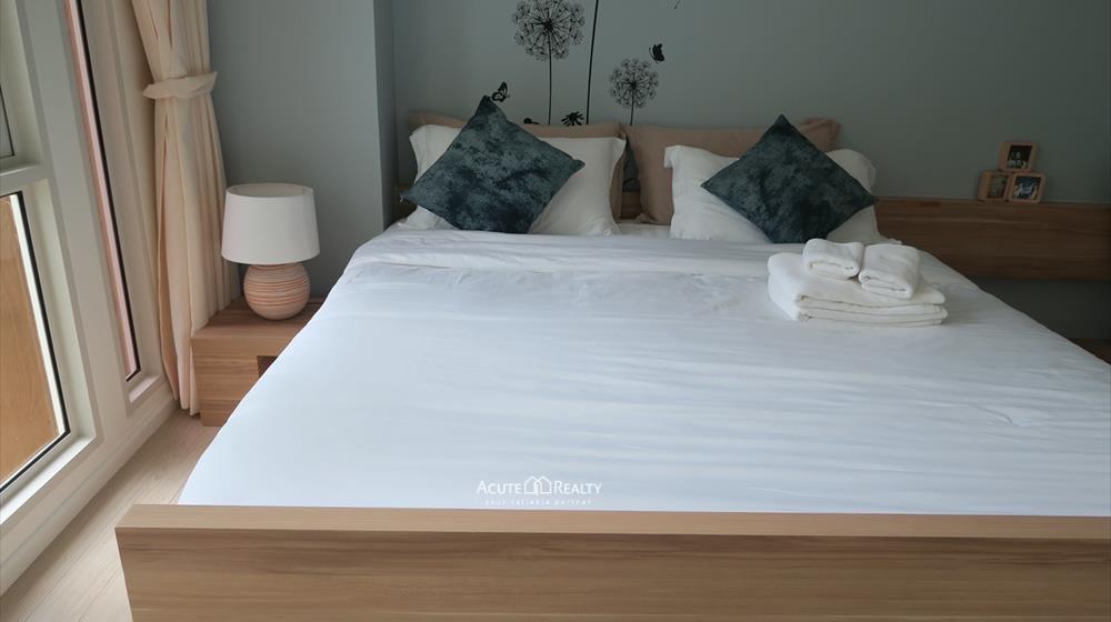 Condominium  for sale & for rent Wan Vayla Hua Hin Hua Hin image7