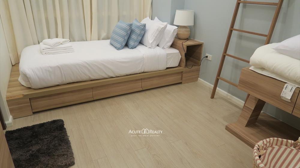 Condominium  for sale & for rent Wan Vayla Hua Hin Hua Hin image9