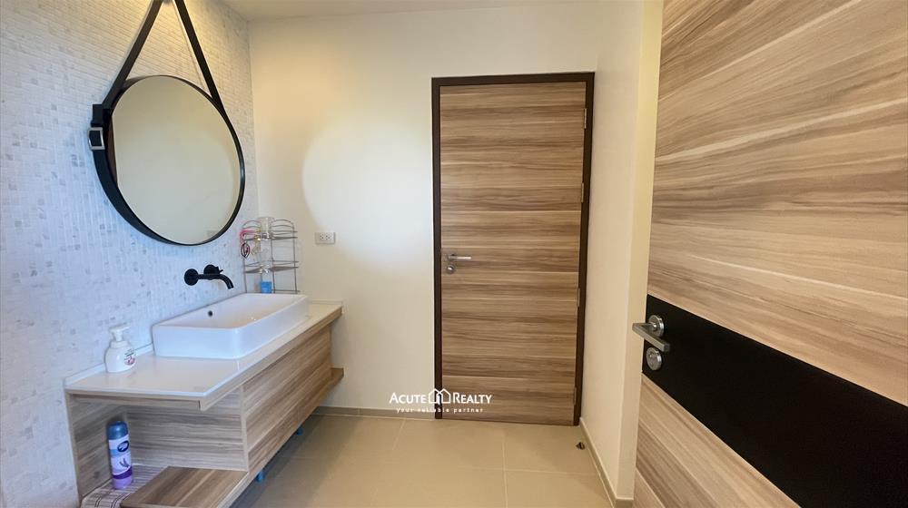 Condominium  for sale & for rent Wan Vayla Hua Hin Hua Hin image10