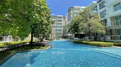 condominium-for-sale-for-rent-wan-vayla-hua-hin