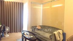 condominium-for-sale-for-rent-h-sukhumvit-43