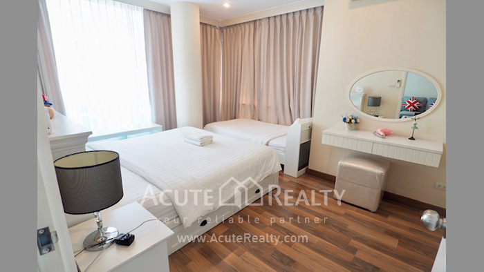 Condominium  for sale & for rent My Resort Hua Hin Hua Hin  image8