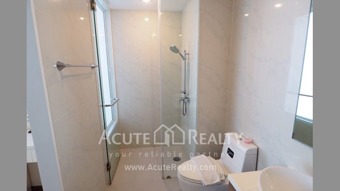 Condominium  for sale & for rent My Resort Hua Hin Hua Hin  image11