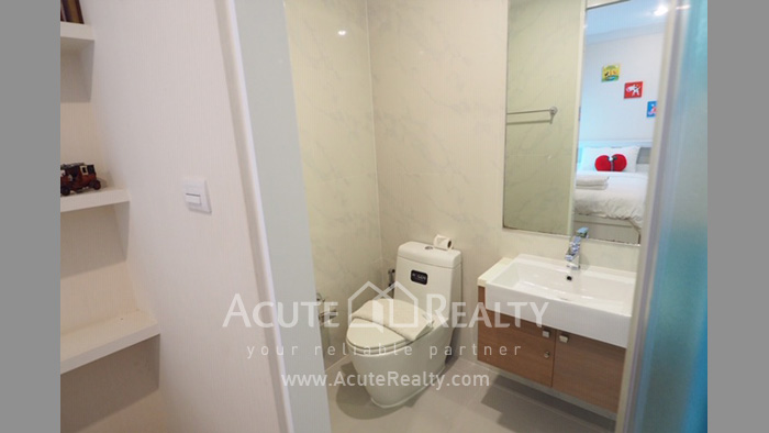 Condominium  for sale & for rent My Resort Hua Hin Hua Hin  image14