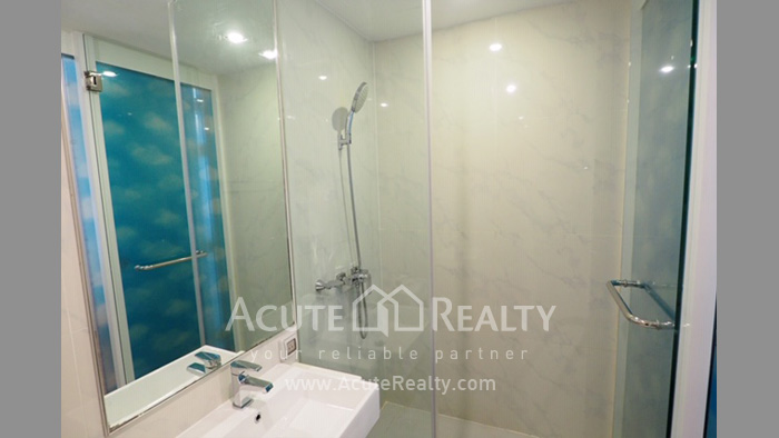 Condominium  for sale & for rent My Resort Hua Hin Hua Hin  image15