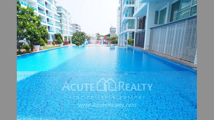 Condominium  for sale & for rent My Resort Hua Hin Hua Hin  image17