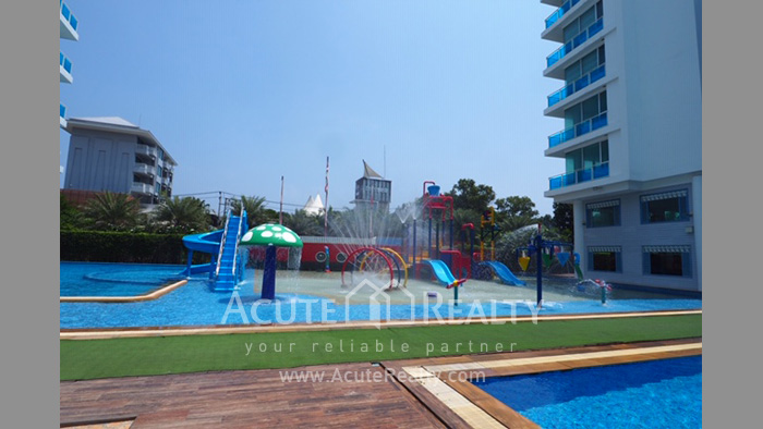 Condominium  for sale & for rent My Resort Hua Hin Hua Hin  image20