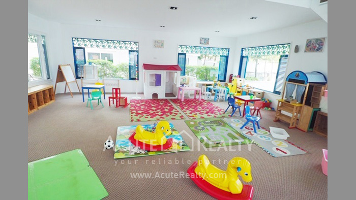 Condominium  for sale & for rent My Resort Hua Hin Hua Hin  image21