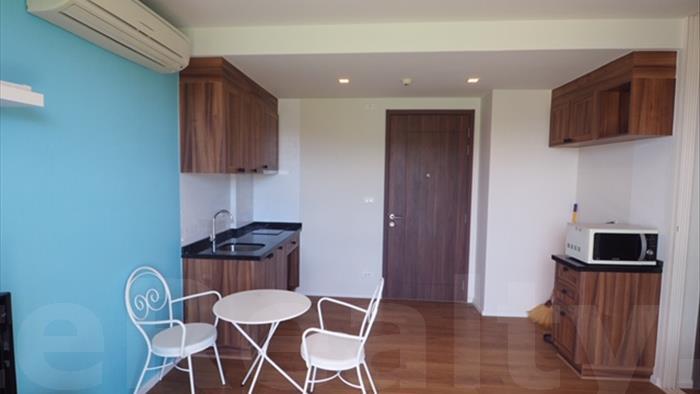 Condominium  for sale Autumn Hua Hin Hua Hin image1