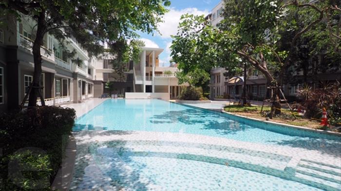 Condominium  for sale Autumn Hua Hin Hua Hin image10