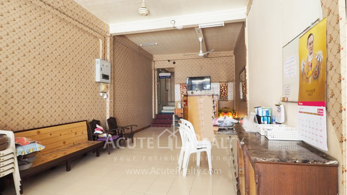 Apartment  for sale Ramkamhaeng Rd. image2
