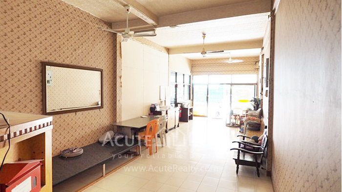 Apartment  for sale Ramkamhaeng Rd. image3