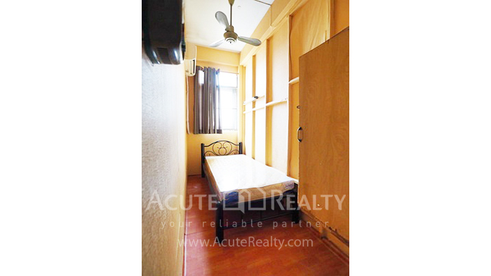 Apartment  for sale Ramkamhaeng Rd. image5