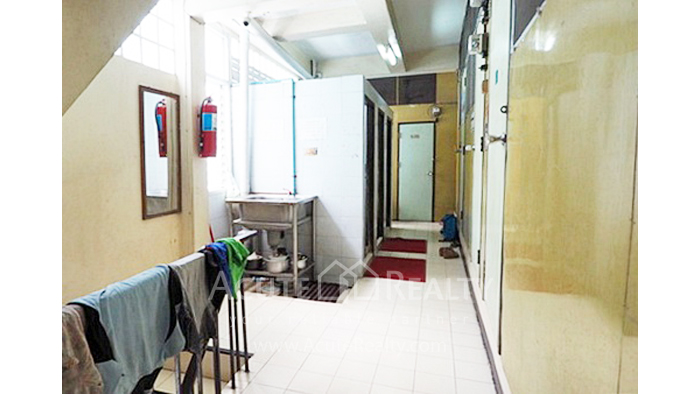 Apartment  for sale Ramkamhaeng Rd. image6