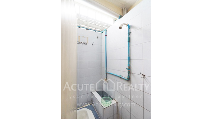 Apartment  for sale Ramkamhaeng Rd. image8