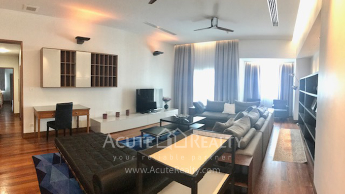Condominium  for sale The Residence On-Nut Sukhumvit 52 image1