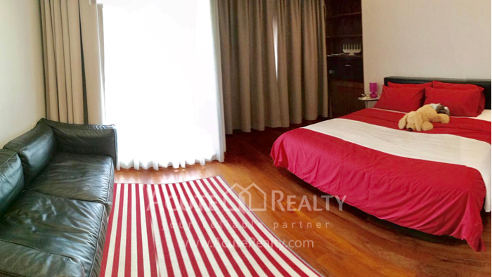 Condominium  for sale The Residence On-Nut Sukhumvit 52 image3