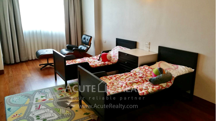 Condominium  for sale The Residence On-Nut Sukhumvit 52 image4