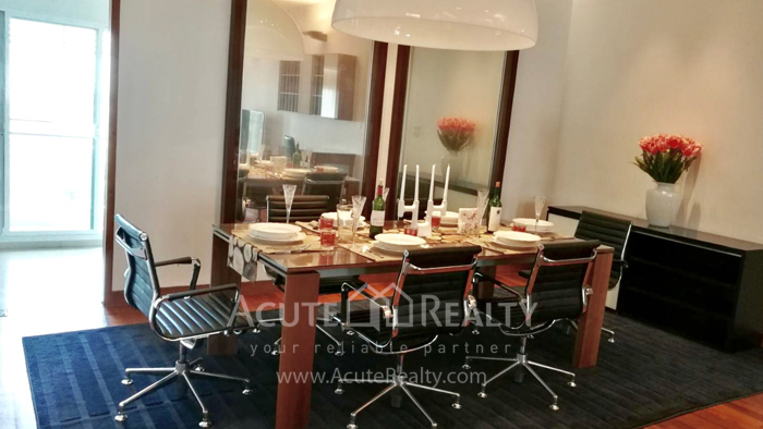 Condominium  for sale The Residence On-Nut Sukhumvit 52 image5