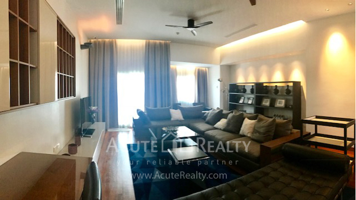 Condominium  for sale The Residence On-Nut Sukhumvit 52 image8