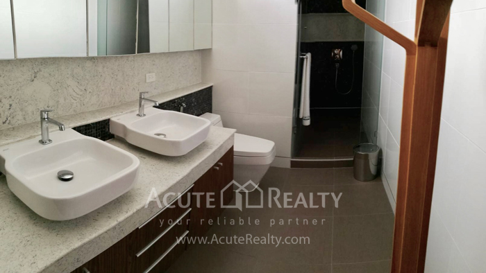 Condominium  for sale The Residence On-Nut Sukhumvit 52 image9