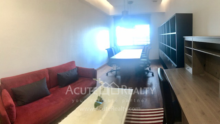 Condominium  for sale The Residence On-Nut Sukhumvit 52 image11