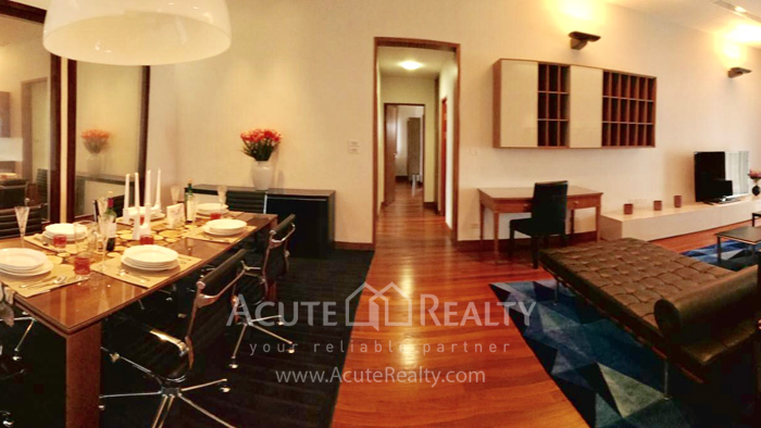 Condominium  for sale The Residence On-Nut Sukhumvit 52 image12