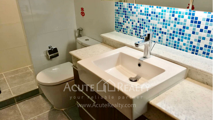 Condominium  for sale The Residence On-Nut Sukhumvit 52 image14