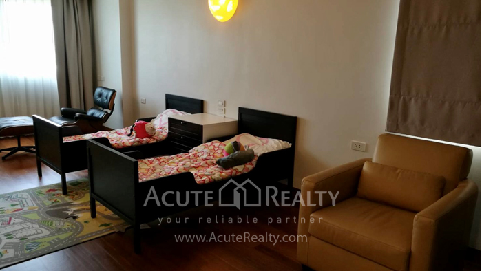 Condominium  for sale The Residence On-Nut Sukhumvit 52 image16