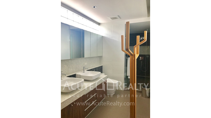 Condominium  for sale The Residence On-Nut Sukhumvit 52 image17