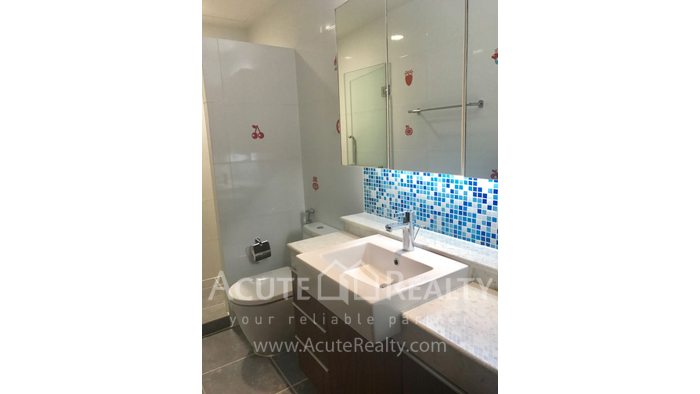 Condominium  for sale The Residence On-Nut Sukhumvit 52 image18