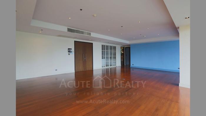 公寓-出售-出租-belgravia-residences