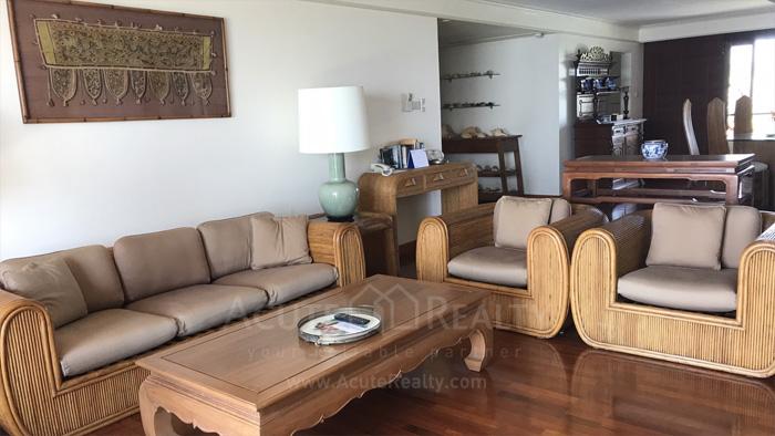 公寓  for sale Royal Garden (Anantara) Hua Hin image0