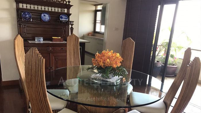 公寓  for sale Royal Garden (Anantara) Hua Hin image3