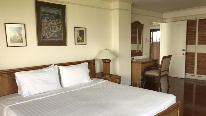 公寓  for sale Royal Garden (Anantara) Hua Hin image4