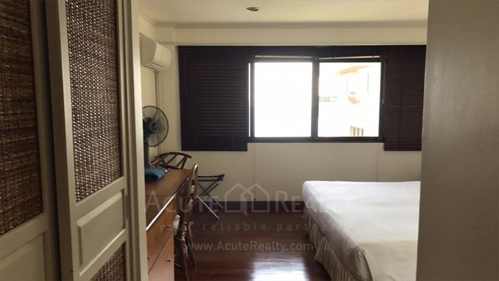 公寓  for sale Royal Garden (Anantara) Hua Hin image7