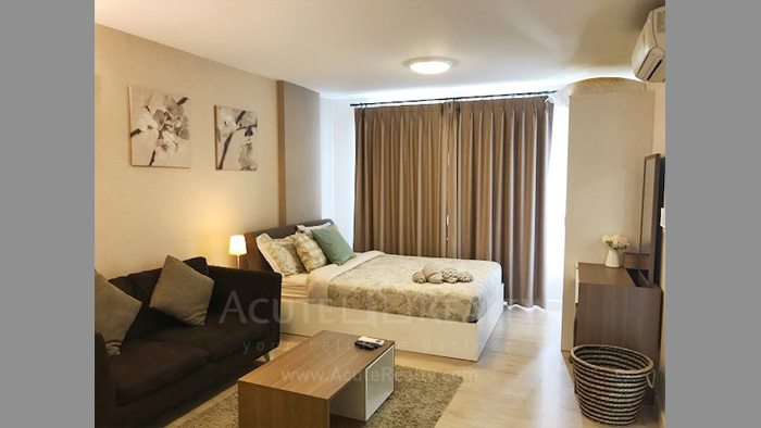 Condominium  for sale Baan Peang Ploen Hua Hin Hua Hin image0