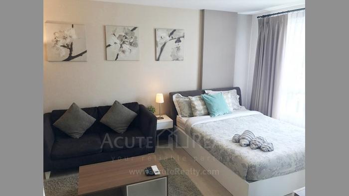 Condominium  for sale Baan Peang Ploen Hua Hin Hua Hin image2