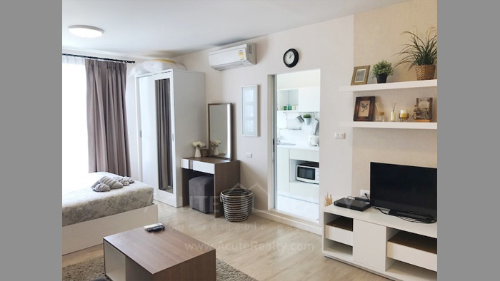 Condominium  for sale Baan Peang Ploen Hua Hin Hua Hin image3