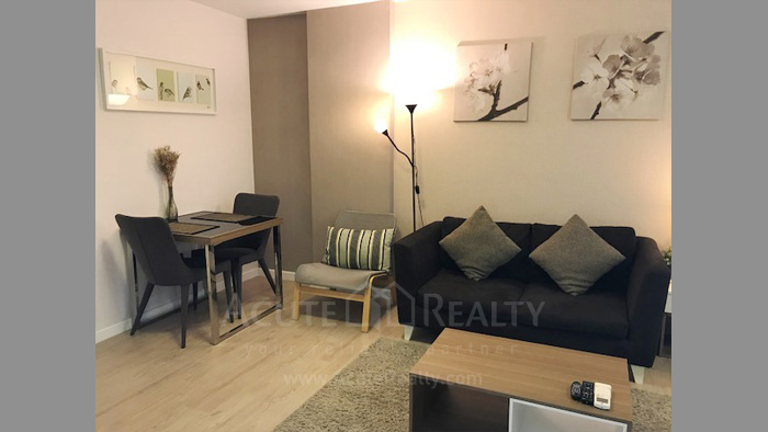 Condominium  for sale Baan Peang Ploen Hua Hin Hua Hin image4