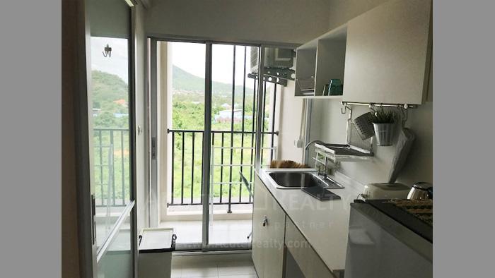 Condominium  for sale Baan Peang Ploen Hua Hin Hua Hin image7