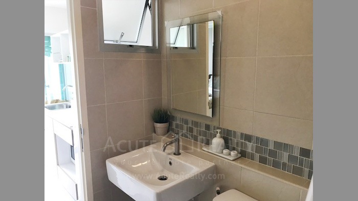 Condominium  for sale Baan Peang Ploen Hua Hin Hua Hin image8