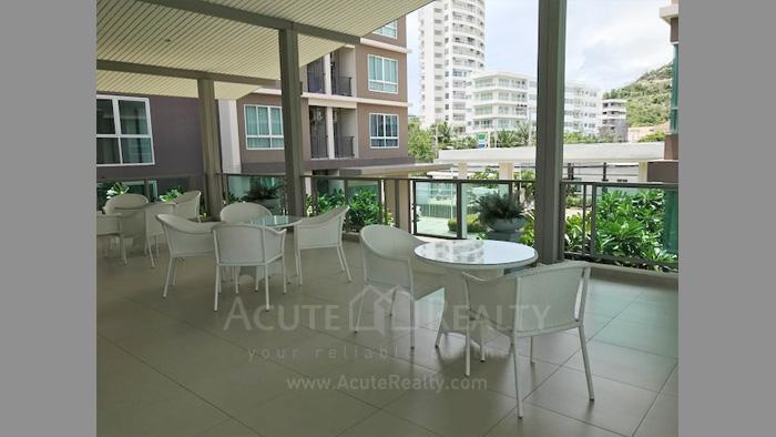 Condominium  for sale Baan Peang Ploen Hua Hin Hua Hin image11