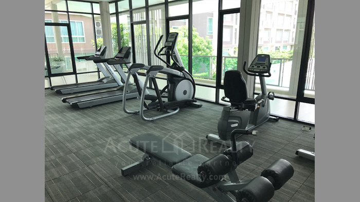 Condominium  for sale Baan Peang Ploen Hua Hin Hua Hin image12